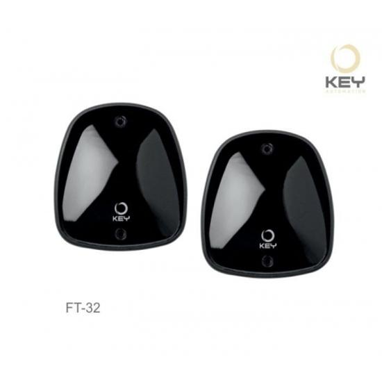 Fotobunky Key FT-32