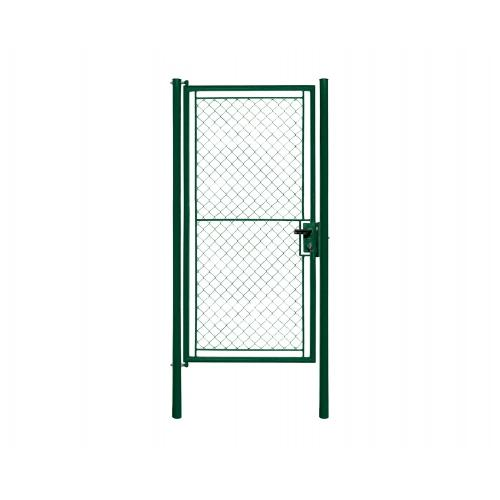 Bránka IDEAL® TENIS, 1250 x 2200 mm